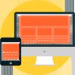 طراحی و اجرای وب سایت های سفارشی